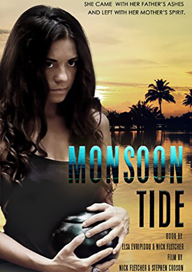 Monsoon Tide (formerly Chakara)