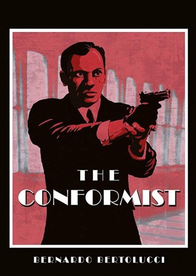 The Conformist (Il conformista)
